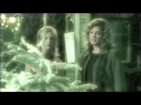 I Never Knew The Meaning Of Christmas (Buffy - Amends)