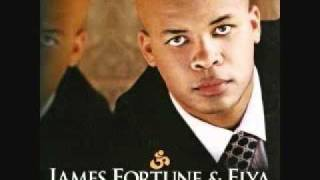 Encore By James fortune and FIYA