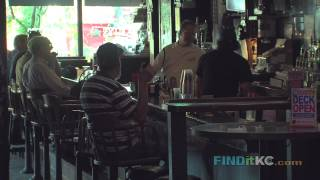 Kelly's Westport Inn | FINDit Favorites | FINDitKC