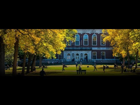5 Pros And 5 Cons About The University Of Maine Orono