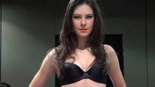 Repeat youtube video Desfile de lingerie Scala na Fenim Primavera Verão - Sortimentos.com