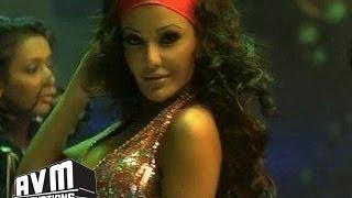 Honey Honey HD (1080p) - Veedokkade; Suriya, Koena Mitra