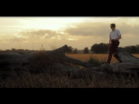 IT'S ALRIGHT (OFFICIAL VIDEO) - NEW ALLIANCE feat. BEN EVANS & KNOX CULPEPPER