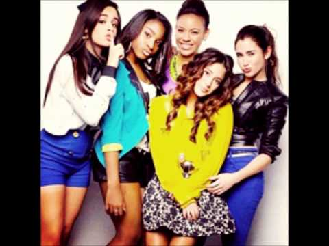 Fifth harmony - Give Your Heart A Break Audio HQ + DOWNLOAD