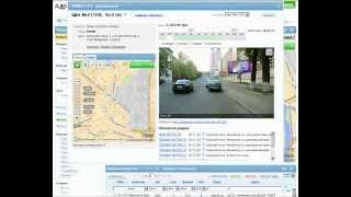 Платформа для медийных агентств и операторов наружной рекламы(Наружная реклама: map-планирование по интерактивным картам. http://adv.vg/ - это веб-платформа для участников рынка..., 2012-04-16T12:07:41.000Z)
