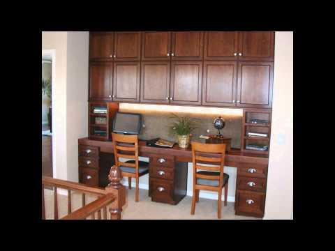 Office furniture layout ideas youtube - Office furniture arrangement ideas ...