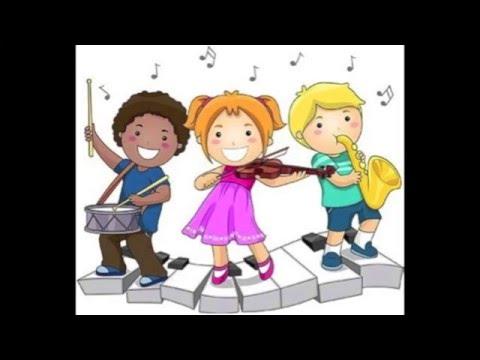 Nous sommes les musiciens