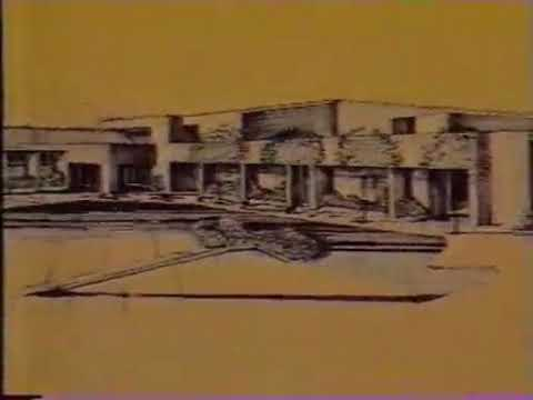 WEDU Nature Local Funding Bumper & Suncoast Business Journal Promo (1987)