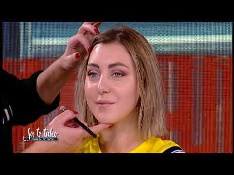 Emisija: Ja To Tako - 10.12.2017.