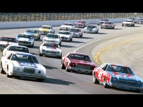 1978 Los Angeles Times 500