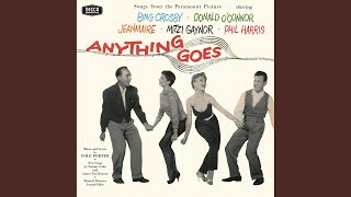 I Get A Kick Out Of You (Remastered Version 1956 Original Motion Picture Soundtrack)