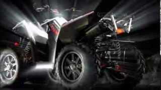 2014 Polaris Scrambler XP 1000 EPS ATV For sale-Price-Pictures-Specs