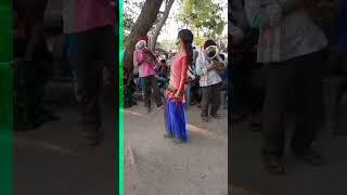 हरदिया पिसा ऐ नन्दो hardiya pisa a nando dardiya gayal kaile ba dance program 2017