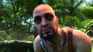 Far Cry 3 Single Player Mission 22 Krieger Rettungsdienst