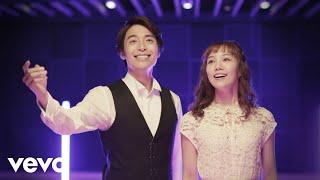 """A Whole New World (from """"I wish. I want. -Naoto Kaiho sings Disney"""")"""