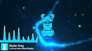 Skylar Grey - Coming Home (Reez Remix) / FREE DOWNLOAD