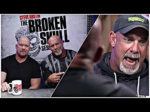 stone-cold-interviews-goldberg-on-the-broken-skull-sessions-wwe-recap-&-review-  -episode-2