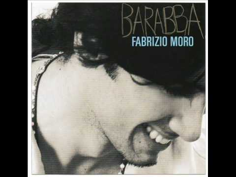 Fabrizio Moro - Barabba