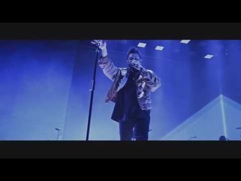 The Weeknd - Perth Arena
