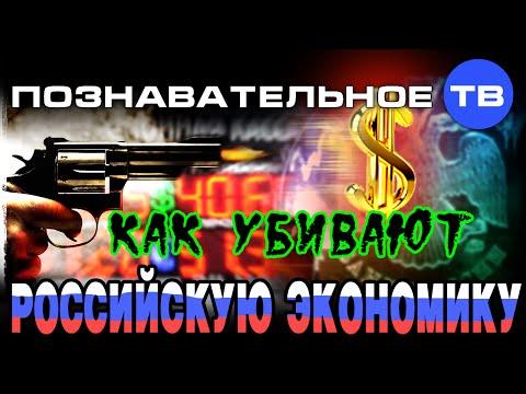 Уголовный кодекс Республики Казахстан - ИПС Әділет