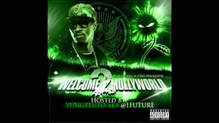 Future - Trending Topic (Welcome 2 Mollyworld).flv