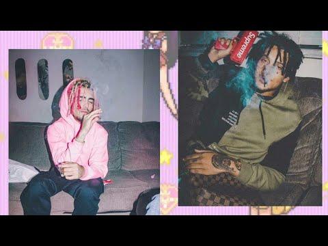 Smokepurpp - Gucci Breakfast (Feat. Lil Pump)