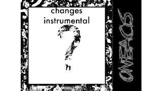 xxxtentacion - changes (instrumental cover)