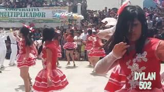 banda-musical-imdi-nebaj-quich-del-ao-2017