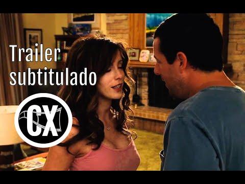 Click. Perdiendo el control - trailer subtitulado