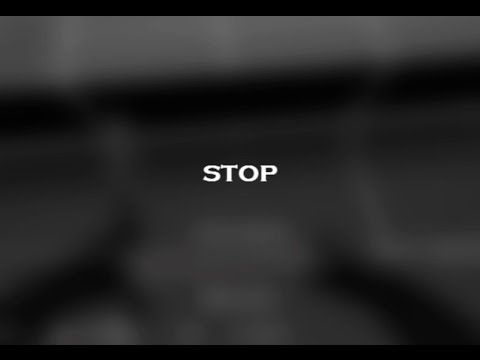 YOKI,STOP PLEASE!!!