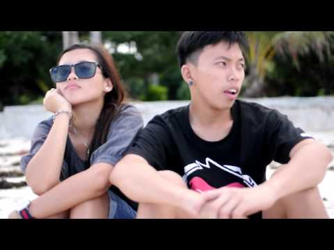 Accidentally Inlove - Multimedia Short Film Entry