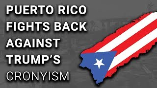 2017-10-31-02-30.WIN-Puerto-Rico-Cancels-Crony-Deal-with-Trump-Linked-Company