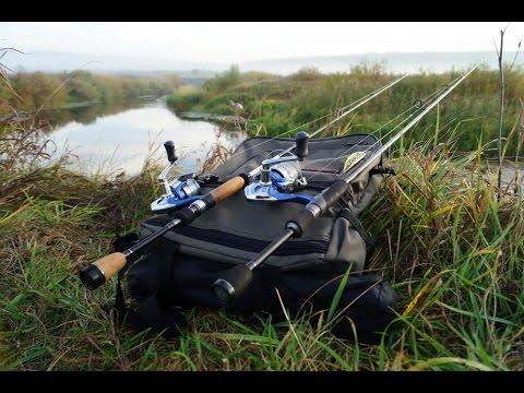 рюкзак для ходовой рыбалки orvis