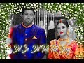 Dil Se Dil Tak Full Title Song | Sadiyon Se Bhi Purani | Colors Tv | Parth & Shorvari | Male Version