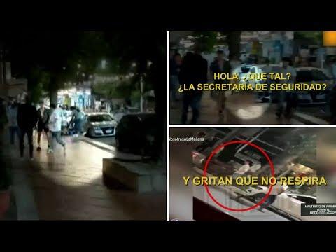 El Crimen De Fernando Báez Sosa: El Llamado Al 911 Luego De La Golpiza