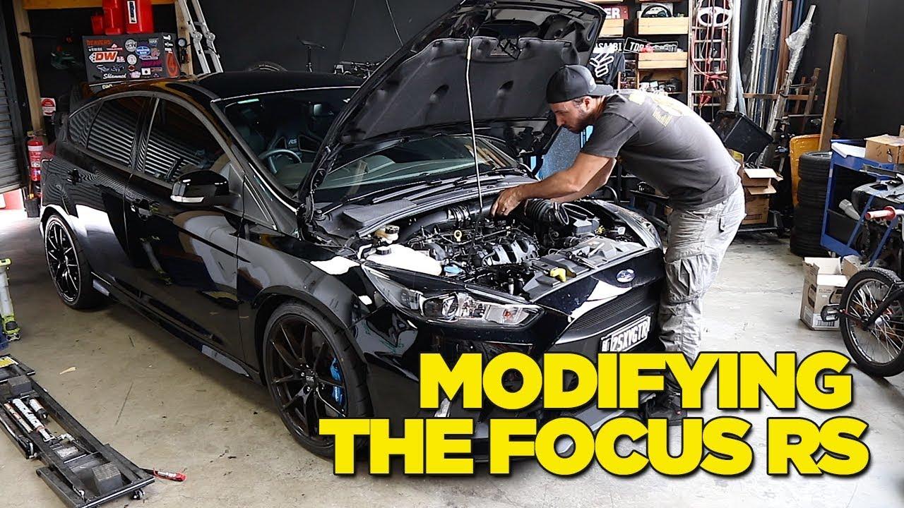 focus-rs-let-the-mods-begin