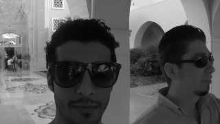 تحميل فيديو مدونة عمر حسين السرية ١٧: من راقب الناس مات هماً وحفل OSN2016