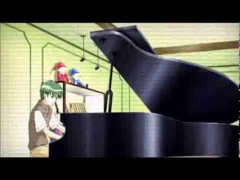 54. F.Chopin