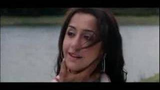 [MP4] Engo paarthirukiren video songs hd Download Vathiyar