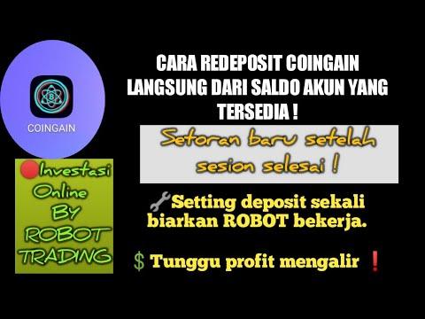 redeposit-coingain-langsung-dari-saldo-akun-yang-tersedia- -biarkan-robot-bekerja- -profit-ngalir-!