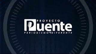 Proyecto Puente- Ovidio Guzmán también buscado por EEUU; Debe AMLO cambiar estrategia; 18Oct