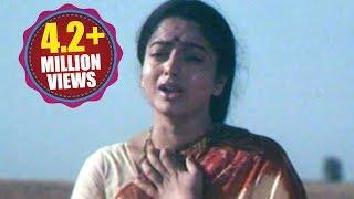 Sri Ramulayya Movie Songs - Ghadiya Ghadiyallona - Mohan Babu, Soundarya, Harikrishna