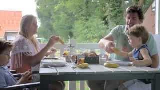 Landal de Vers | Video Bungalowpark Overloon, Noord-Brabant