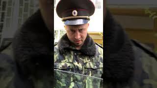 Сборник #2 самых смешных угарных русских роликов 2021 года от Корявый VLOG - Денис Бубнов