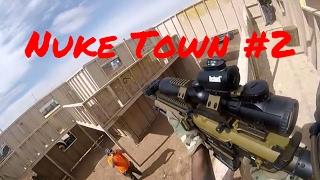 Nuke Town #2