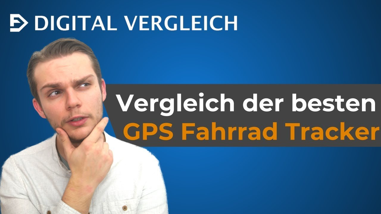 gps tracker fahrrad test vergleich der besten gps tracker fahrrad in 2019 youtube. Black Bedroom Furniture Sets. Home Design Ideas