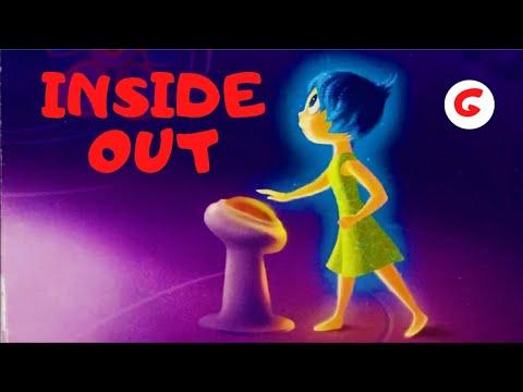 inside-out-|-librottini-|-audiolibri-per-bambini-|-fiabe-per-bambini