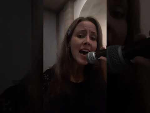 Wenn du lachst - Helene Fischer Cover - Hochzeitslied  -  Schönes Lied für die Trauung