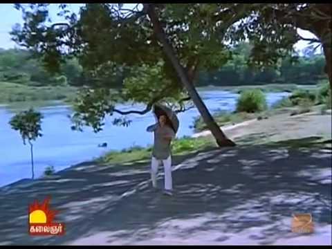Sirpikul Muthu  -Thulli Thulli Nee Paadamma