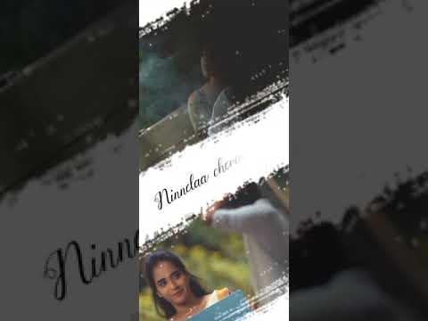 chustu-chustune-rojulu-gadiche-song-whatsapp-status-|-chustu-chustune-song-lyrics|-full-screen-video